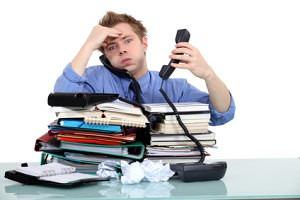 externaliser gestion administrative