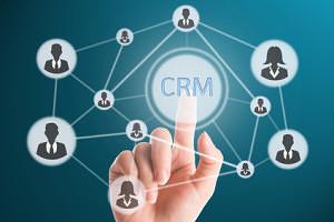 gestion commerciale documents communication